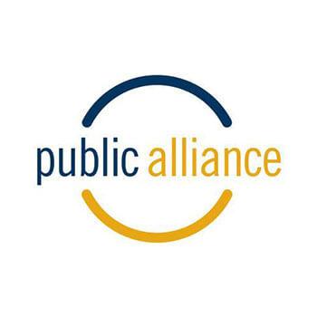 public alliance