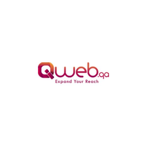 qweb.qa