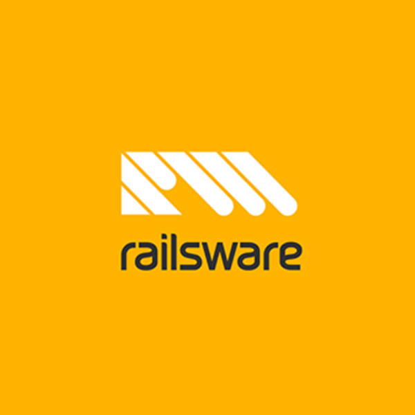 railsware