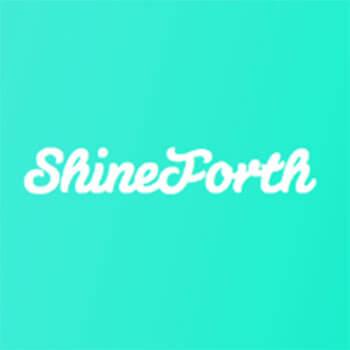 shineforth