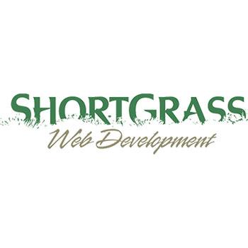 shortgrass