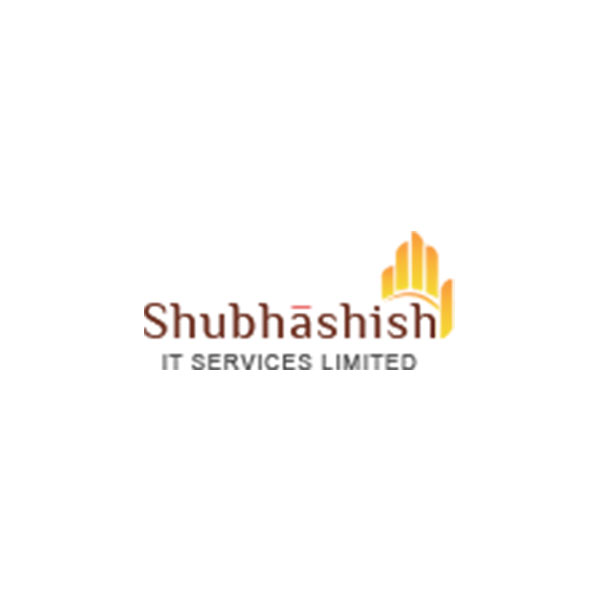 shubhashish it services