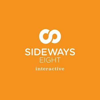 sideways8 interactive