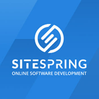 sitespring, inc.