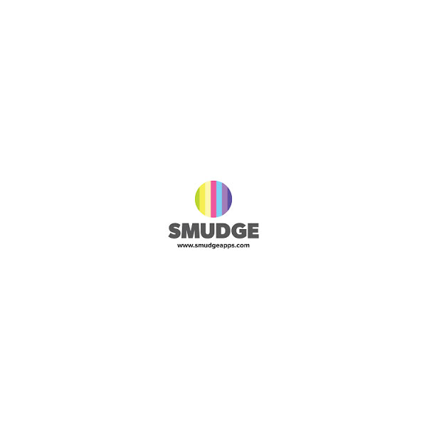 smudge apps