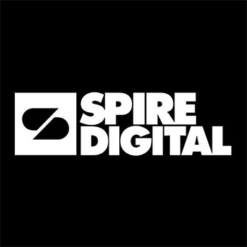 spire digital
