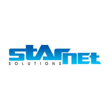 Starnet solutions