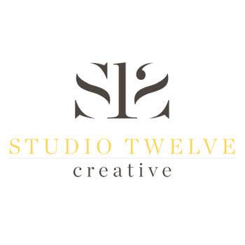 studio twelve creative