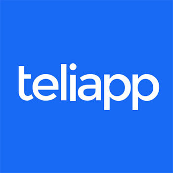 teliapp corporation