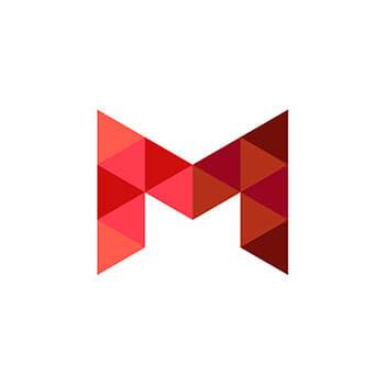 the mega agency