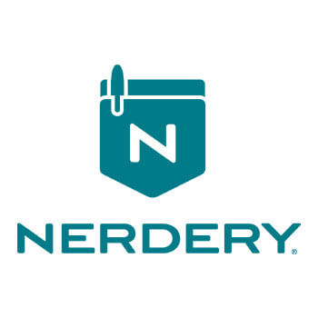 the nerdery