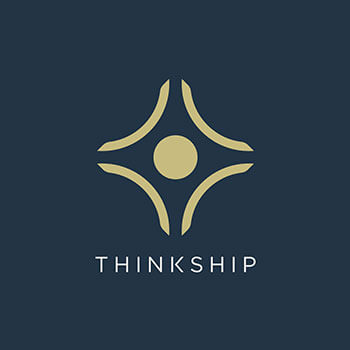 thinkship
