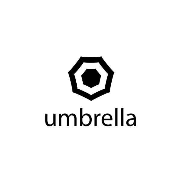 umbrella web