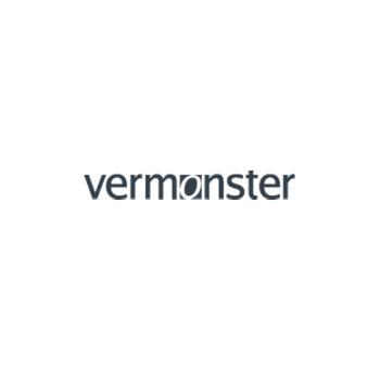 vermonster