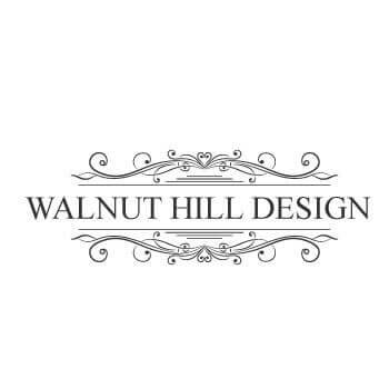 walnut hill design