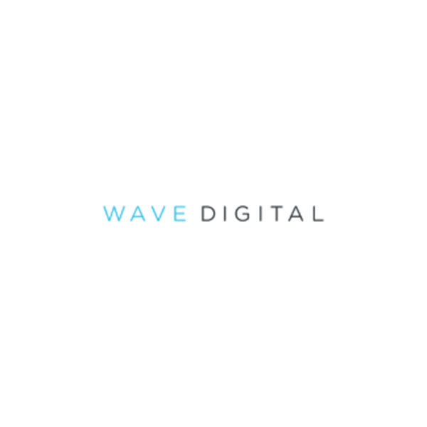 Wave Digital