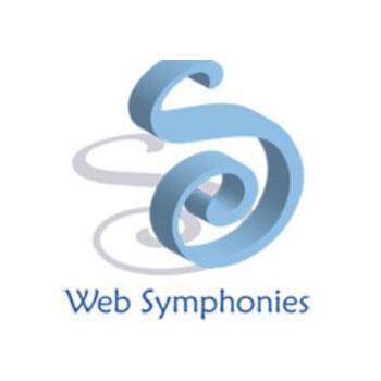 web symphonies