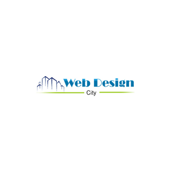 web design city