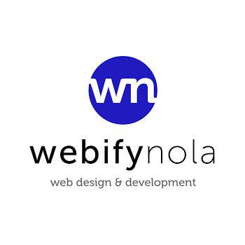 webify nola
