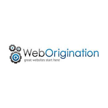 weborigination