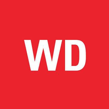 webspec design
