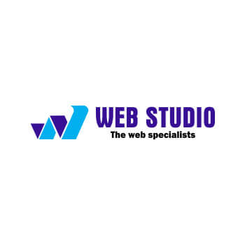 webstudio