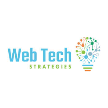 web tech strategies