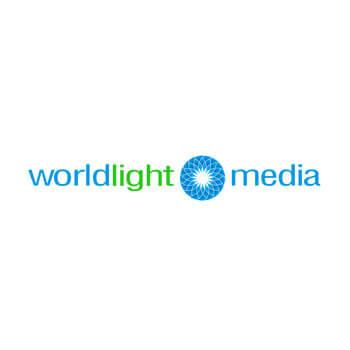 worldlight media