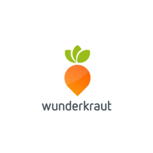 wunderkraut