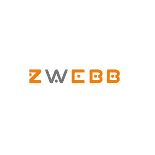 zwebb