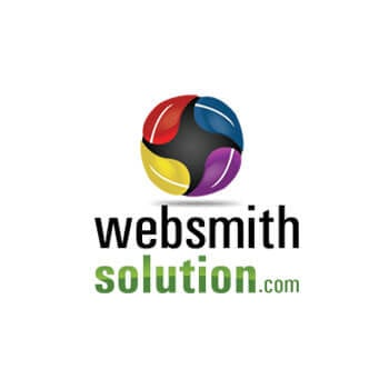 websmith solution