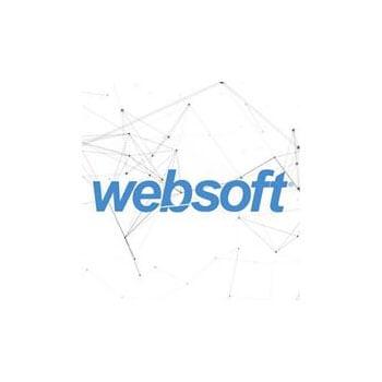 websoft