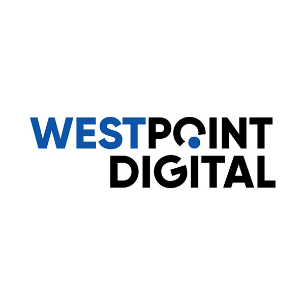 west point digital