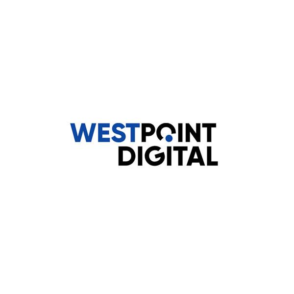 west point digital