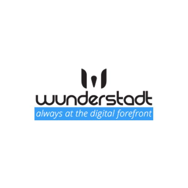 wunderstadt