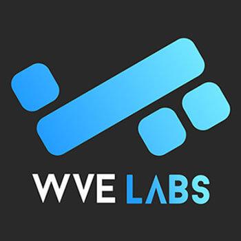 wve labs