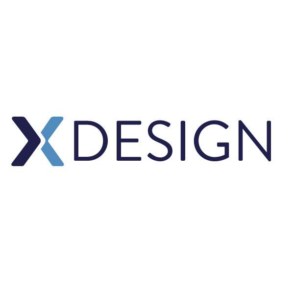 xdesign365