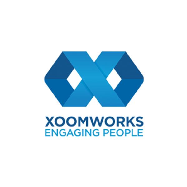 xoomworks ltd