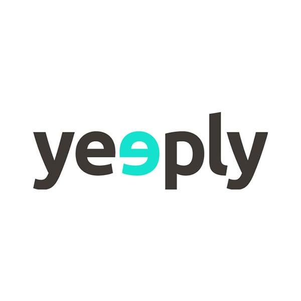 yeeply mobile