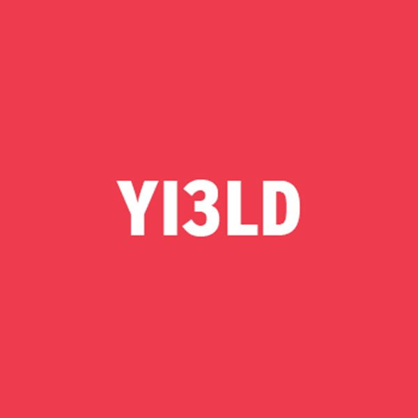 yield interactive