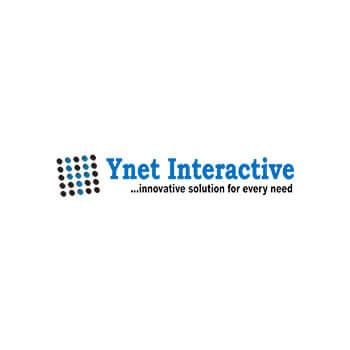 ynet interactive ltd