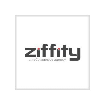 ziffity solutions llc