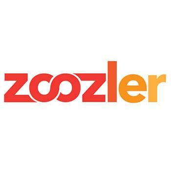 zoozler
