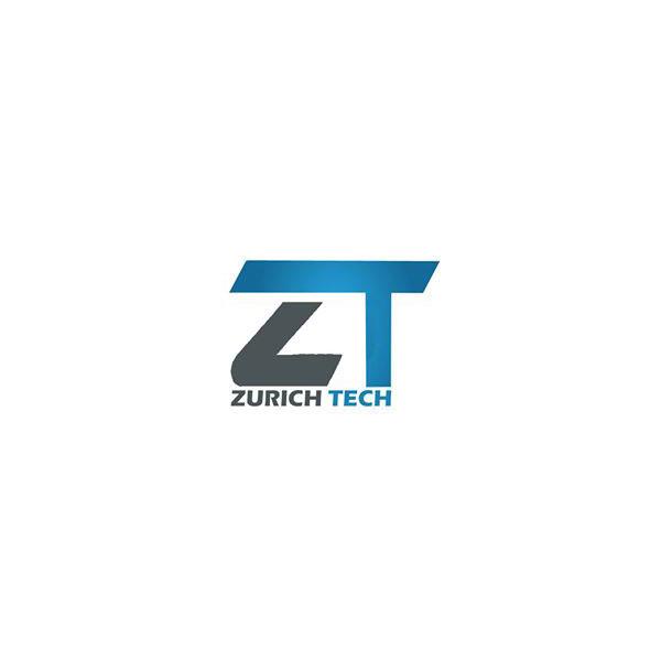 zurich technologies