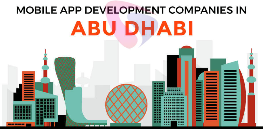 mobile app development companies atlanta abu dhabi