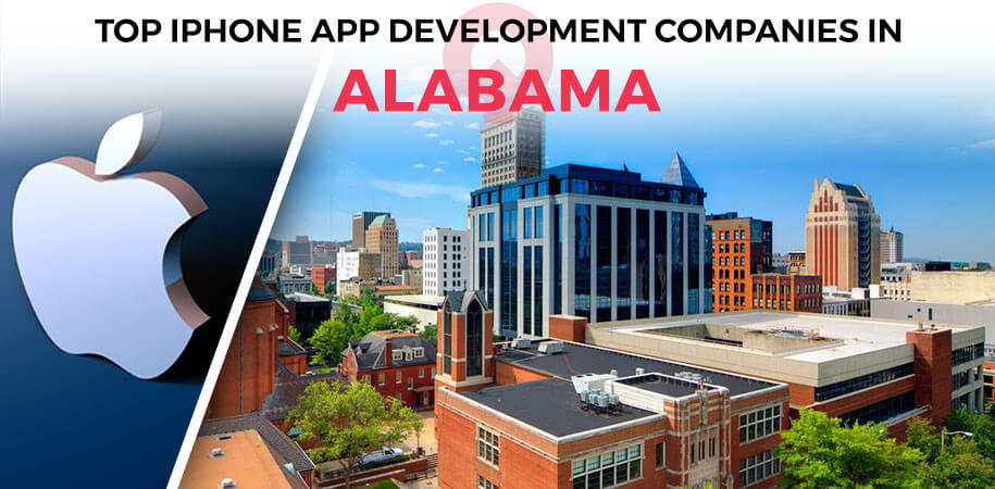 iphone app development companies alabama