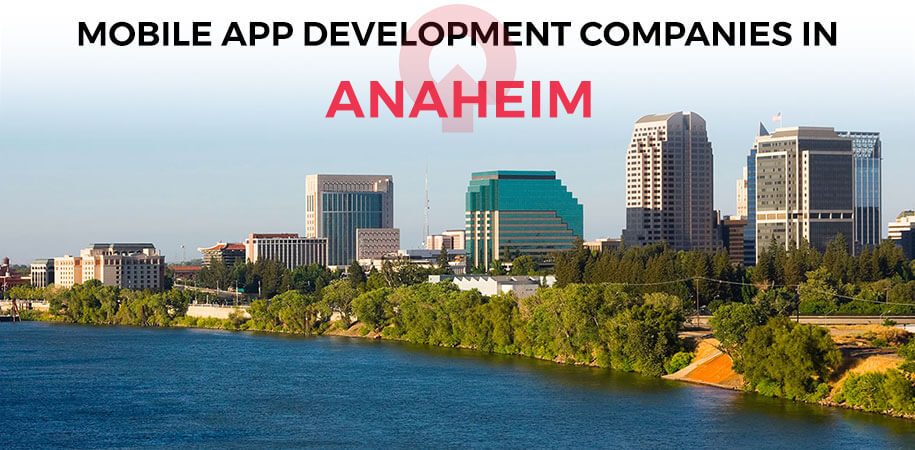 mobile app development companies anaheim