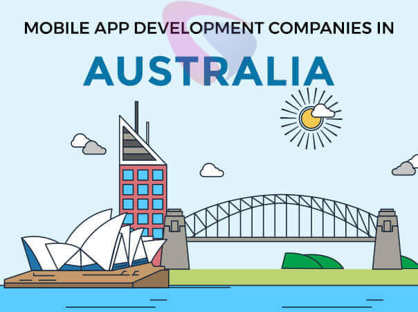 mobile app developers australia