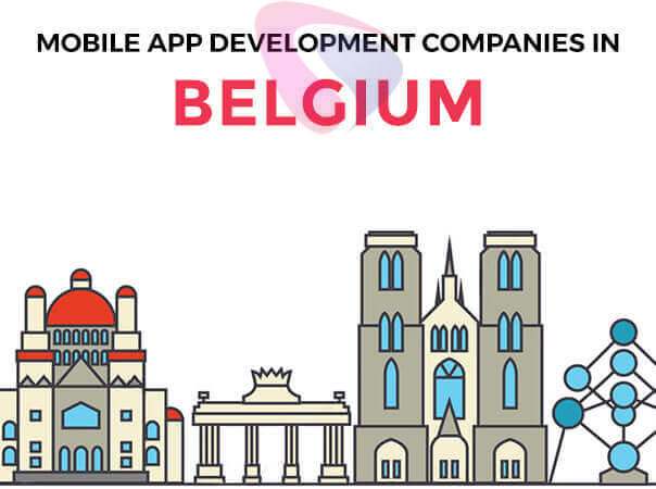 app developers belgium