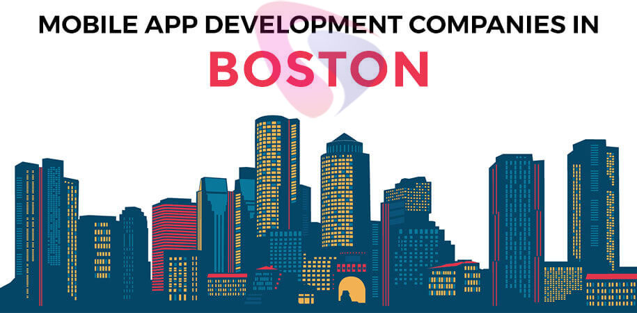 mobile app development companies boston